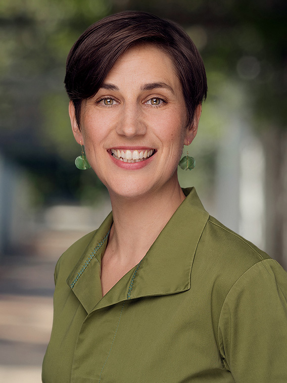 Anna Kamieth